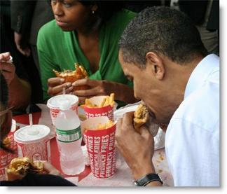 http://d1vrjmp0u5wivj.cloudfront.net/wp-content/uploads/2011/06/obama-eating-burger-fries.jpg